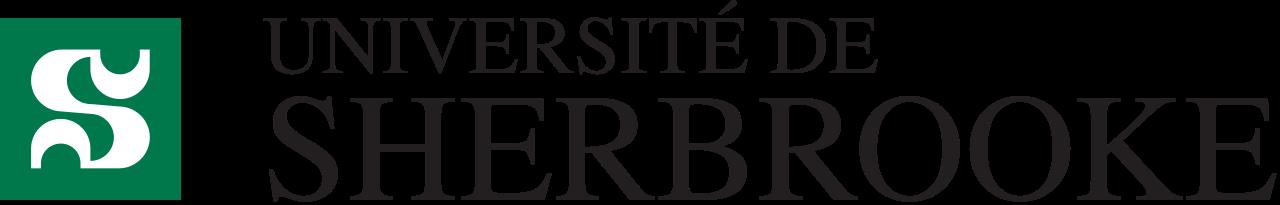 Université_de_Sherbrooke_logo.svg_
