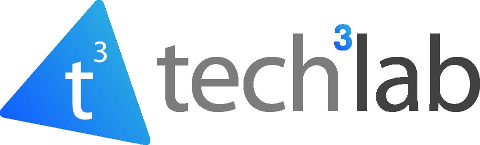 Tech 3 Lab