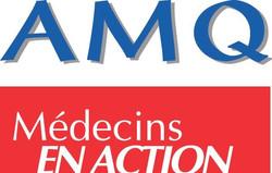 Association des Médecins du Québec
