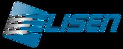 Elisen logo