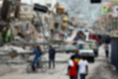 haiti-earthquake (1).jpg