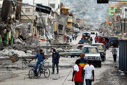 haiti-earthquake (1).jpg