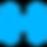 HS_logo_bleu.png