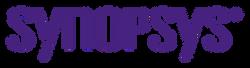 Synopsys_Logo.svg