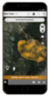 iphone8-MainFleetDrone.png