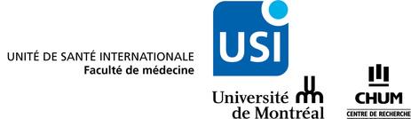 Unité de Santé Internationale