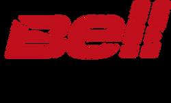 Bell_Textron_logo.svg