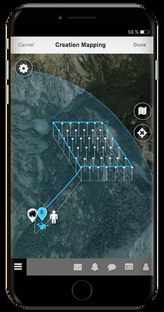 iphone8-CreatingMap.png