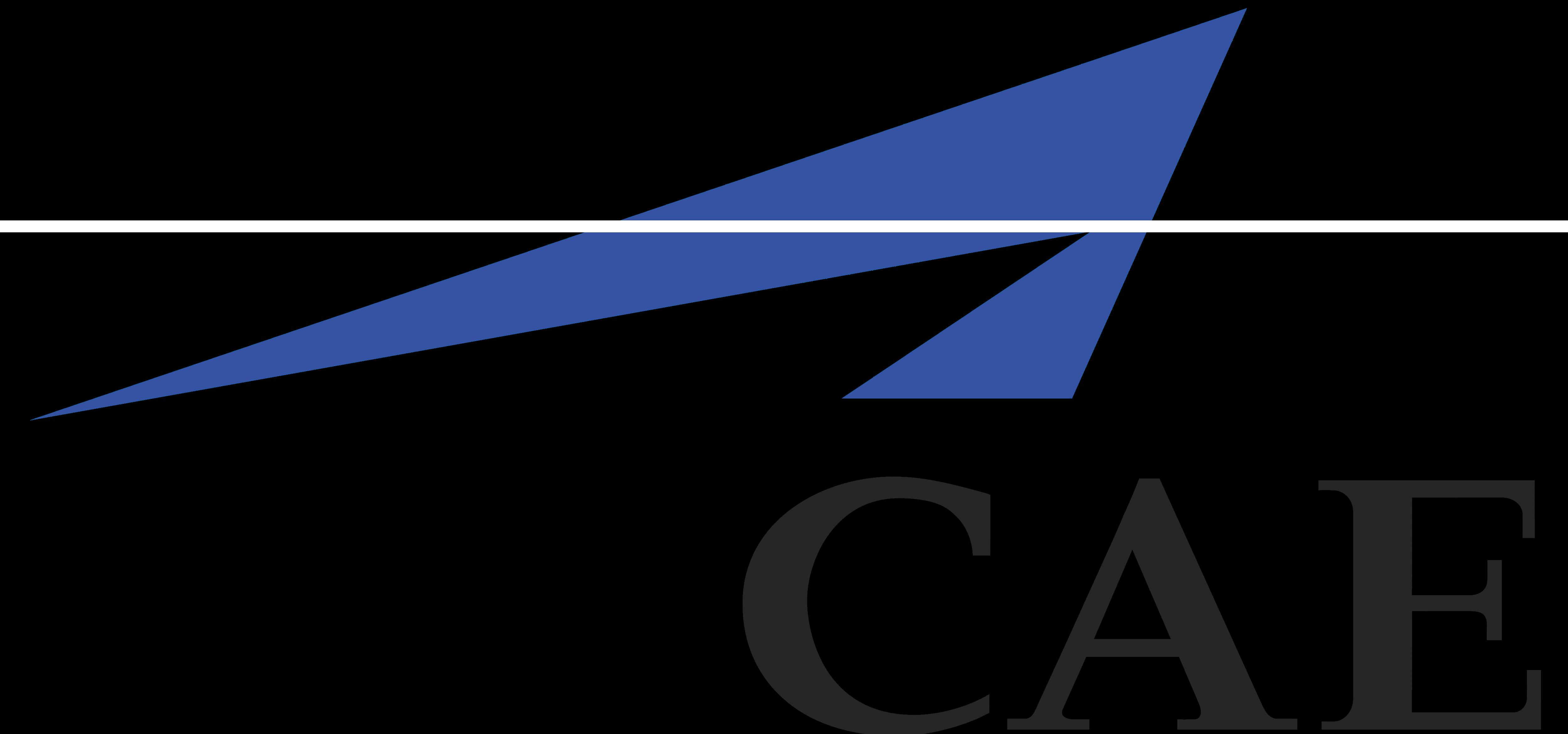 CAE_logo_Inc