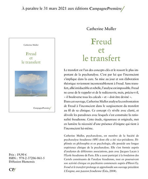 Couv_Freud_Et_Le_Transfert_edited_edited