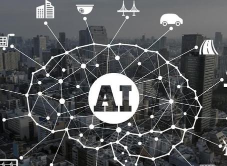 L'intelligence artificielle pour la régulation