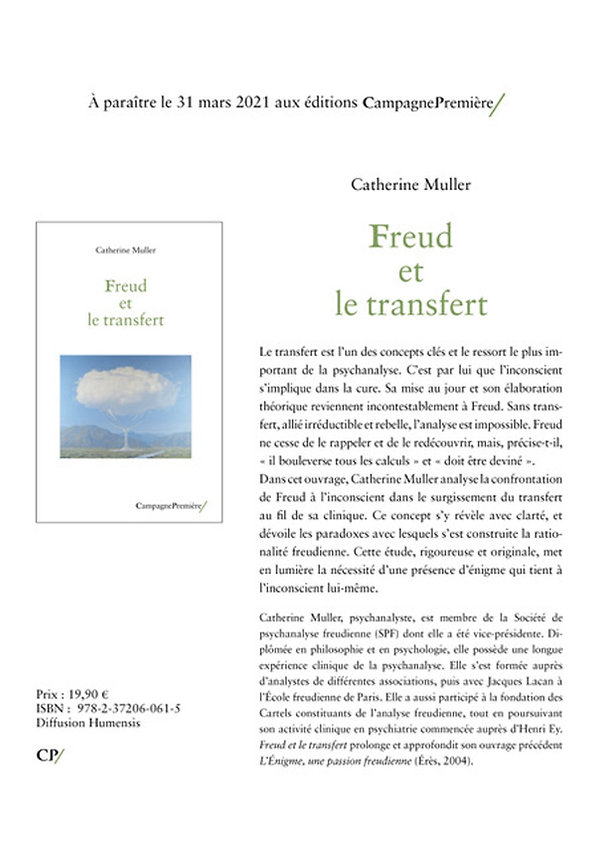 Couv_Freud_Et_Le_Transfert.jpg