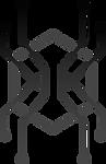Logo-EpeirIO-iconeSeul.png