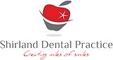 shirland logo.png
