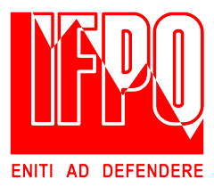 IFPO LOGO.png