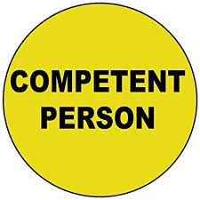 competent person.jpg