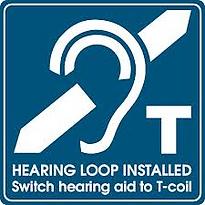 Hearing photo.png