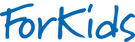 ForKidsLogo_Color-NoBackground_edited.pn