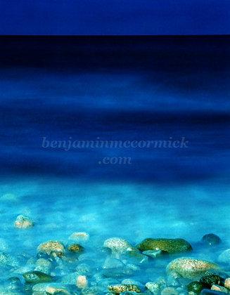 Stonewashed Blues