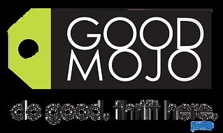 goodMojoLogo.png