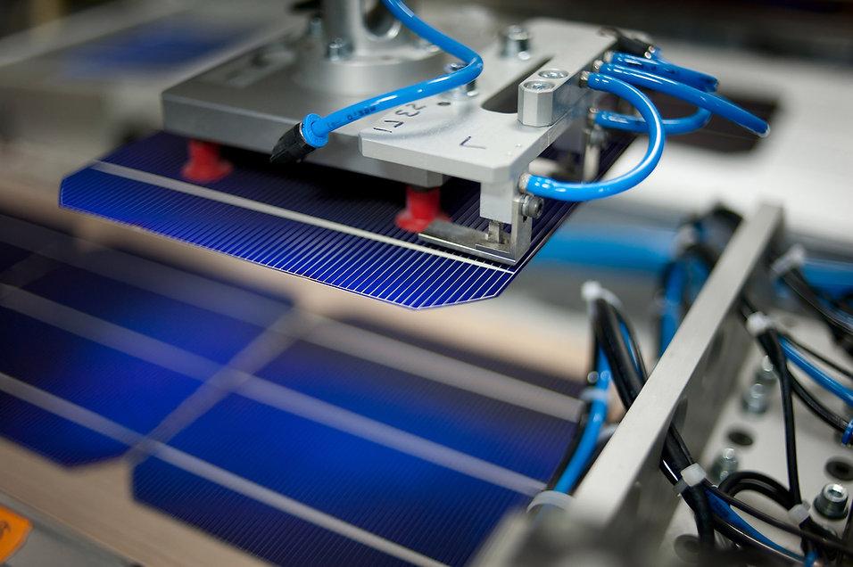 solarworld-factory-in-oregon-2.jpg