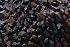 iron-ore2.png