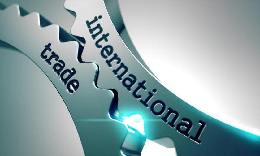 international_trade_3_2.jpg