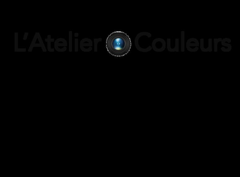 logo l atelier.png