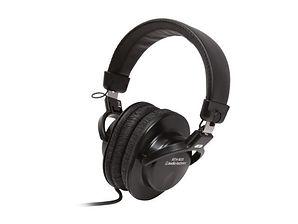 audio-technica-ath-m30-2064123.jpg