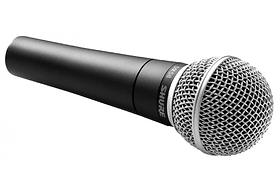 shure-sm58-165667.png