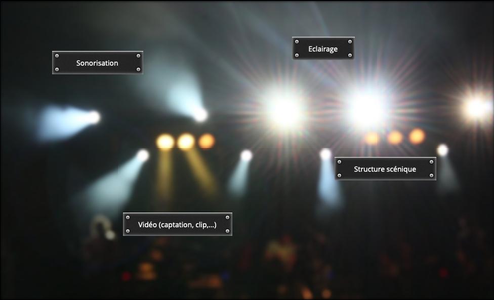 Capture d'écran 2020-02-04 18.41.13.png