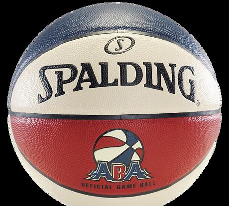 Spalding-Digital-Assets_11243_edited.png