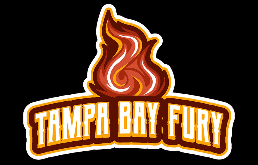 aggressive-animal-sports-logo-maker-21a%20(2)_edited.jpg