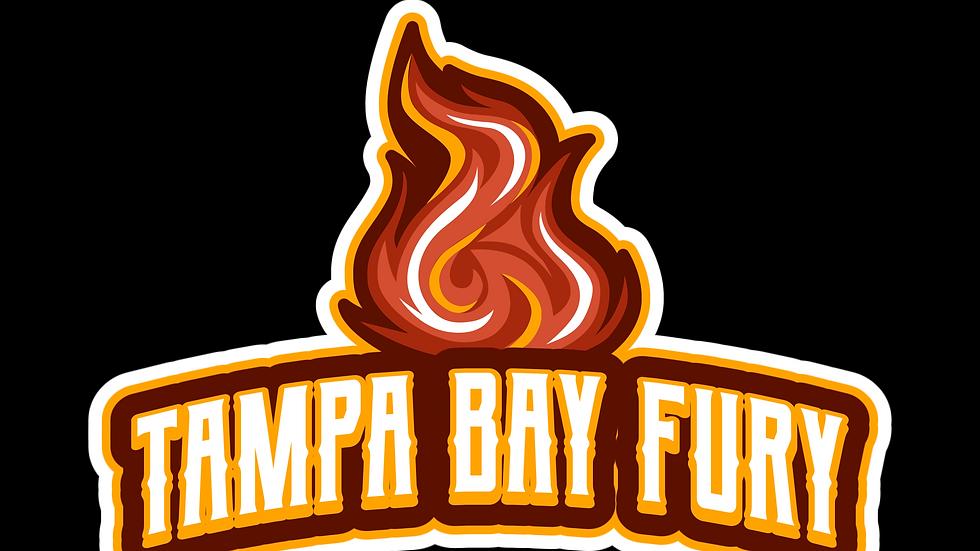 Slam Dunk Sponsorship