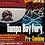 Thumbnail: Tampa Bay Fury ABA Pro Combine Basic