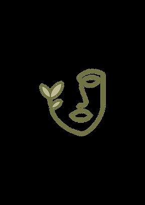 Pittogramma.png