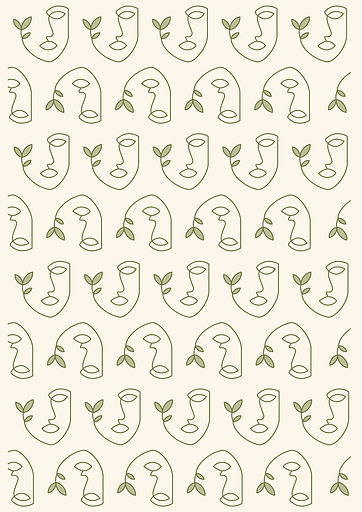 Pattern 1-11.png