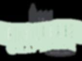 logo la distillerie graphique marseillaise graphiste marseille aix en provence bouches du rhones graphiste marseille webdesigner infographiste