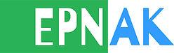 Logo EPNAK.jpg