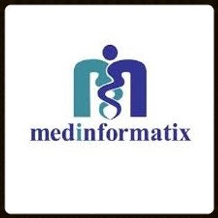 iViews Medinformatics EMR Connector