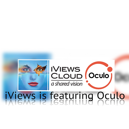 iViews-Oculo Logo.png