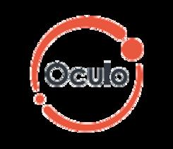 logo_email_header.png