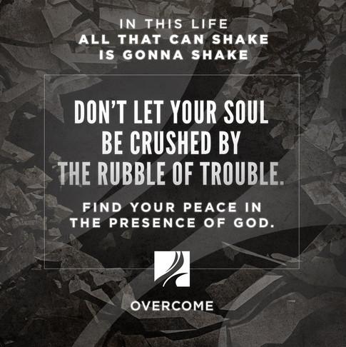 rh-overcome-memes-week-3-message-rubble-