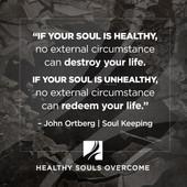 rh-overcome-memes-week-3-message-soul-ke