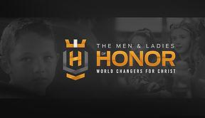honor-ministries-brand-on-black-video-fi
