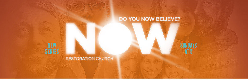 restoration_church_72_sliders_NOW.jpg