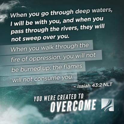 rh-overcome-memes-week-1-deep-waters.jpg