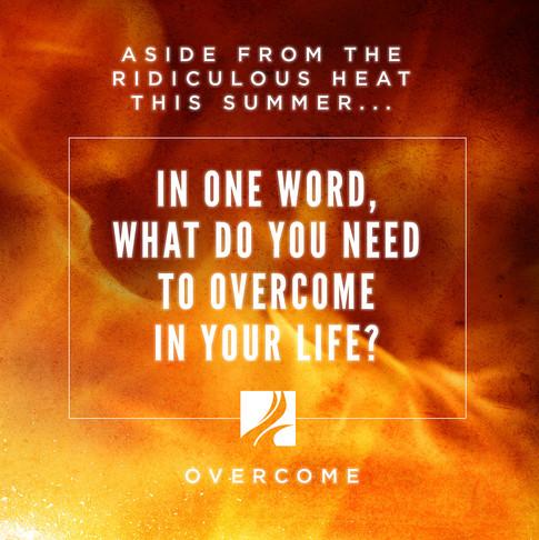 rh-overcome-memes-week-1-one-word-v1.jpg