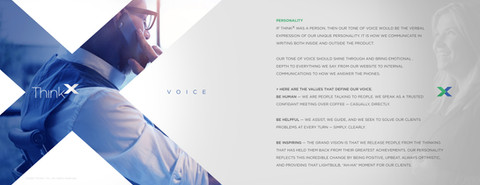 Think-X-Brand-Guide-Book-22-Voice.jpg