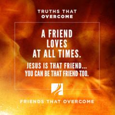 rh-overcome-memes-week-2-real-friend-too